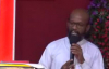 Pastor Michael [YOU HAVE BEEN BORN BY D WORD OF GOD] POWAI-76-2015.flv