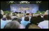 Kenneth Copeland - 2004 GLBC - (T1) 8AM Monday