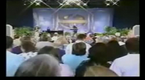 Kenneth Copeland - 2004 GLBC - (T1) 8AM Monday