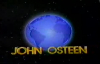 John Osteens Its Only the Beginning Part 3 April 15, 1989