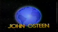 John Osteens Its Only the Beginning Part 3 April 15, 1989