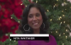 Bobby Schuller Interviews Nita Whitaker - Hour of Power with Bobby Schuller.mp4