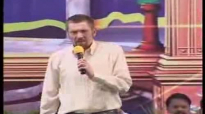 LiveChange Part 2 by Evangelist Daniel Schott  GEN  www.gloevanet.de