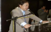 Pregação - Pr. Hidekazu Takayama - Você é Salvo.flv