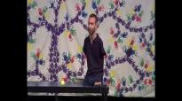 Nick Vujicic - DVD Part 7_11.flv