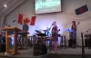 Moose Lake Pentecostal Camp Aug 2, 2014 PM.flv