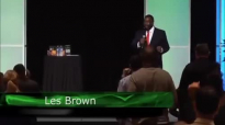 Motivation from Les Brown FULL Live Seminar Las Vegas.mp4