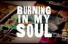 Matt Maher - Burning In My Soul.flv