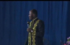 Apostle Johnson Suleman Who Touch Me 2of2.compressed.mp4