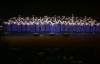 Lord We Thank You - Mississippi Mass Choir.flv
