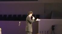 Ivan Parker sings Favorite Song of All.flv