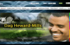 Humility,Pride and Disloyalty by Dag Heward Mills