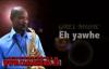 adorons l'eternel AMOUR ETERNEL www.casarhema.fr.flv