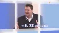 persönlich mit Ellermann (40)_ Pastor Volkhard Spitzer.flv