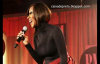 Le'Andria Johnson - Changed - BMI Trailblazers Luncheon Traimaine Hawkins Tribute 2013.flv