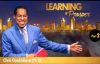 Learning To Prosper 2 Pastor Chris Oyakhilome.mp4