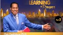 Learning To Prosper 2 Pastor Chris Oyakhilome.mp4