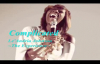 Le'Andria Johnson- Complicated.flv