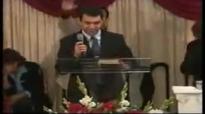 Pastor Marco Feliciano  2004  Destruindo Os Demnios