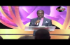 Dr. Abel Damina_ 30 Days of Glory, Day 19- First Service.mp4