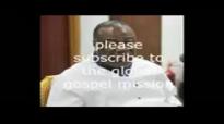 Archbishop Duncan Williams - Keys to effective Prayers ( POWERFUL REVELATION UNV.mp4