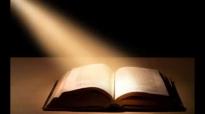 Minibibelschule Winter 2013 Teil 4 von 4 - Hans Peter Royer.flv