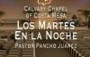 Calvary Chapel Costa Mesa en Español Pastor Pancho Juarez 03