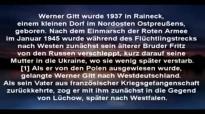 Prof. Dr. Werner Gitt - Wer hat die Welt am meisten verändert 3-9.flv