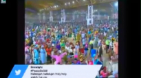 Pastor Enoch Adeboye_Message-Peace Be Still @ Feb.2015 Holy Ghost Service.mp4