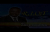 Dr. Abel Damina_ The Law & The Prophets- Part 18.mp4