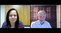 Philip Yancey Colson Fellows Webinar (February 20, 2017).mp4