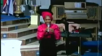 Isa El-Buba Live Stream.mp4