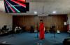 Tiempo de oración Sábado 29 de Mayo de 2021.mp4