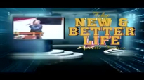 The New and Better Life in Christ Part 2 by Apostle Justice Dlamini.mp4