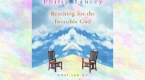 Reaching for the Invisible God_ What Can We Expect to Find.mp4