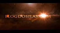 BLOG DO SILAS  Pregao do Pr. Adeildo Costa na AD So Jos