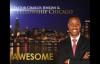 Pastor Charles Jenkins & Fellowship Chicago-Awesome.flv