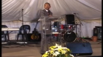 Apostle Kabelo Moroke_ Everything Must Be Tested 2.mp4