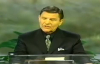 Kenneth Copeland - 1999 Ministers Conference - Part 1