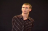 Nick Vujicic's Inspirational Talk-Life Without Limbs 3 of 4.flv