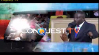 bishop dominic allotey submission to authority pt1 sun 1 jun 2014.flv
