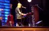 Matt Maher - My Only Love (Live).flv