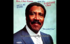 Clay Evans and the Fellowship Choir - Lord I Love You (Solo Reginald McCracken Jr) (1988).flv