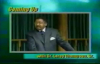 Leroy Thompson  Real Bible Faith Makes A Demand On The Power Of God  Pt.1 2000
