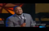 James Fortune I Believe.flv