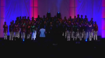 Lagos Community Gospel Choir(LCGC) HANDEL'S HALLELUJAH CHORUS MEDLEY BEYOND MUSIC.mp4