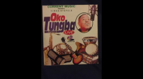 Yinka Ayefele - Oko Tungba 1.mp4