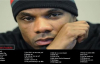 The best songs of Kirk Franklin - Kirk Franklin.mp4