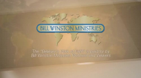 How Many Frogs Do You Have to Kiss to Find a Prince  Dr. Bill Winston