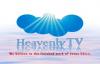 Pastor. V.A.Thampy - MANAKKANNU THURUKKUMBOL Episode 01.flv